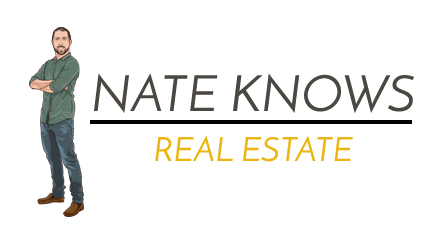 Nate Knows Real Estate